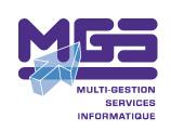 logo MGS